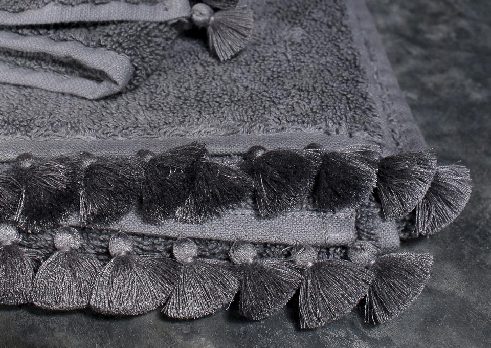 valerie-barkowski grey bath linen collection-2