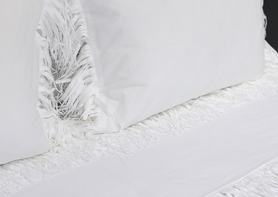 valerie-barkowski-bed-linen-janis-cotton-collection-2