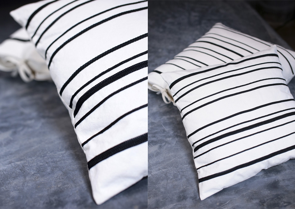valerie-barkowski-cushions-black-textile-collection