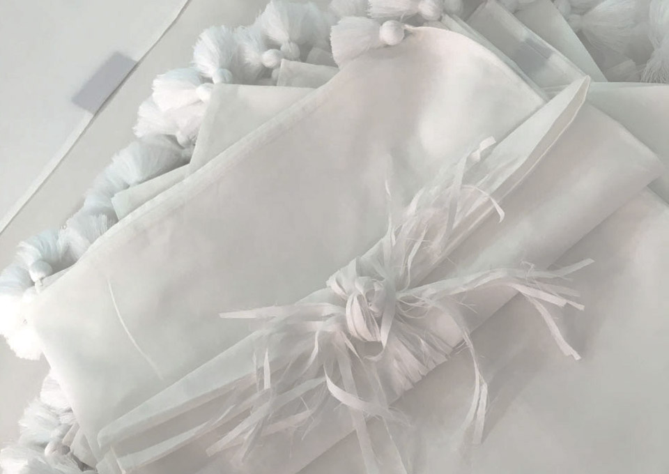 vb-styling white party marocco-bed-linen-6