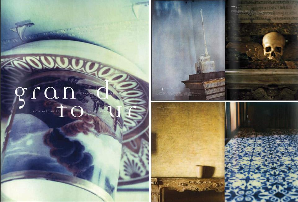 grand-tour-book