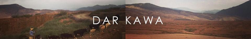 trip-by-dar-kawa-imlil-morrocco-event