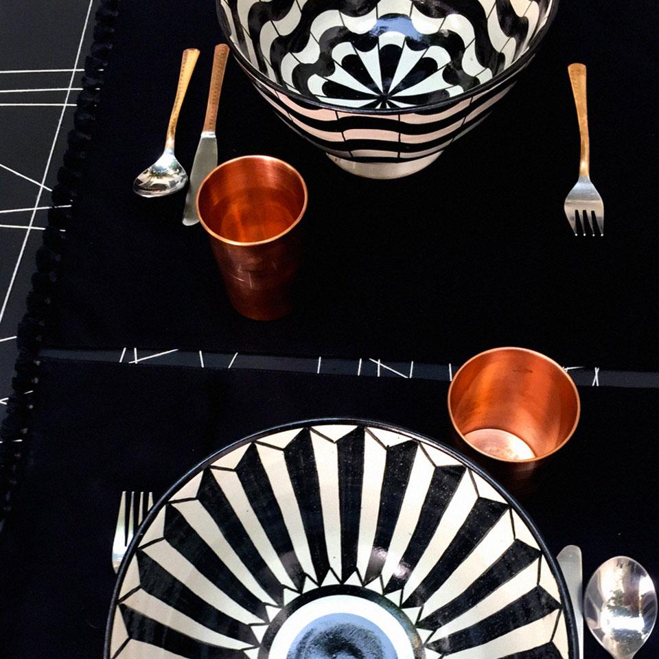 valeriebarkowski-styling-stylism-tablestaging-tablelinen-handcraft-6