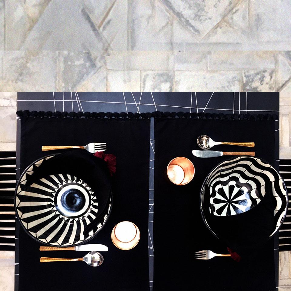 valeriebarkowski-styling-stylism-tablestaging-tablelinen-handcraft-8
