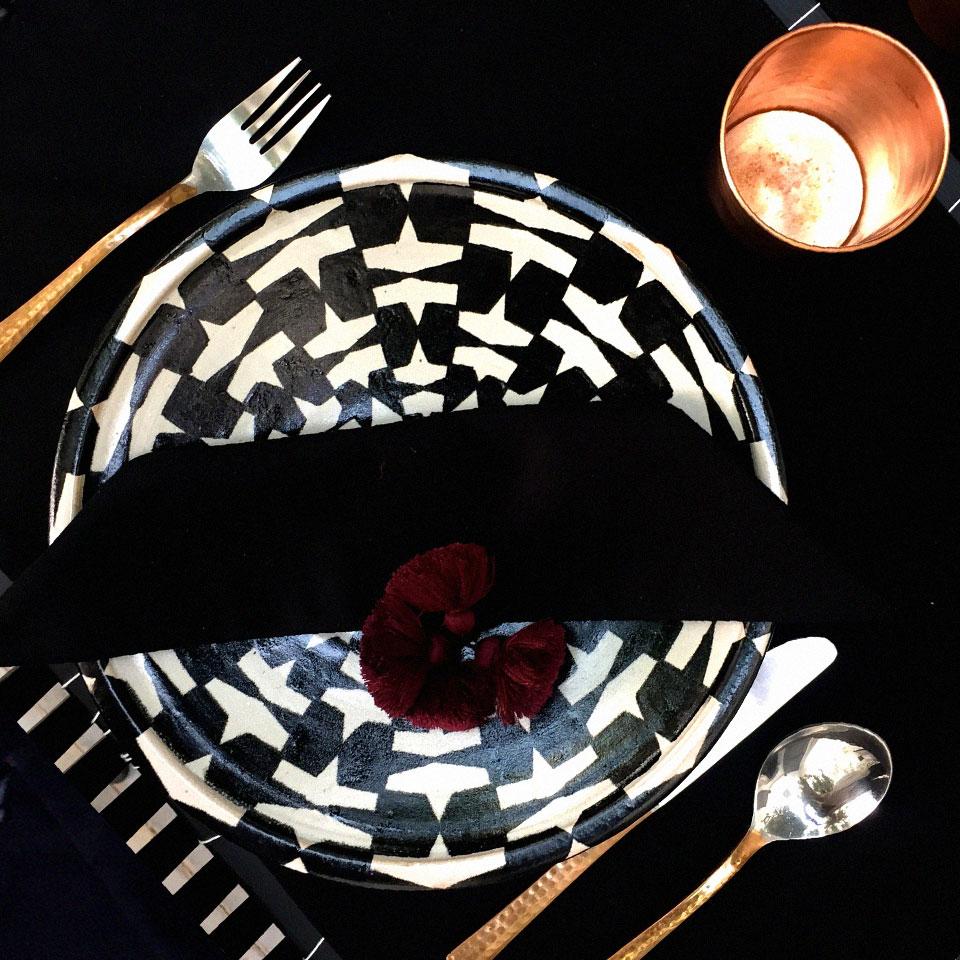 valeriebarkowski-styling-stylism-tablestaging-tablelinen-handcraft-9