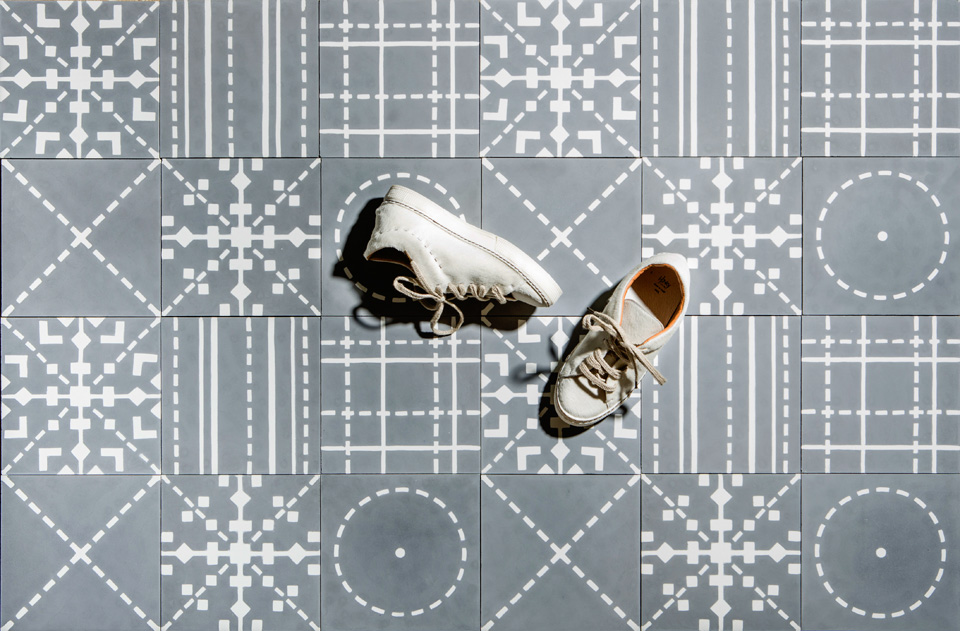 cement tiles bahya-grey-vb