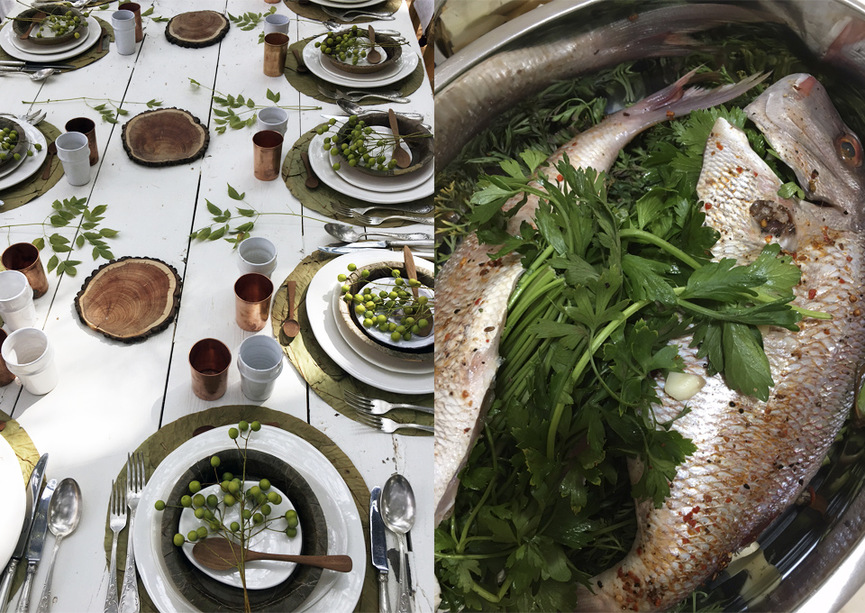 kurumi-arimoto-japanese-lunch-styling-cook-09
