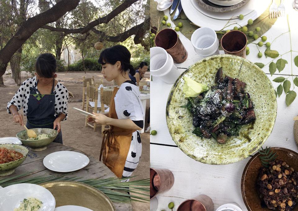 kurumi-arimoto-japanese-lunch-styling-cook-11