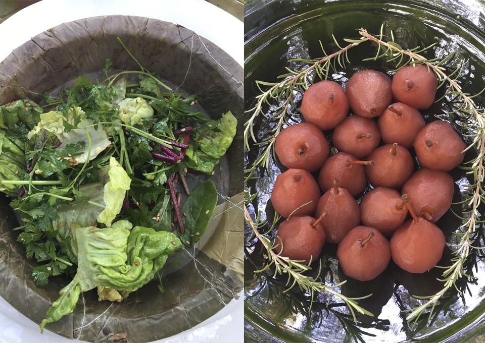 kurumi-arimoto-japanese-lunch-styling-cook-12