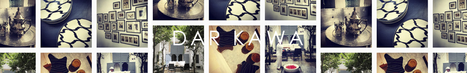 new-details-mix-match-dar-kawa-event