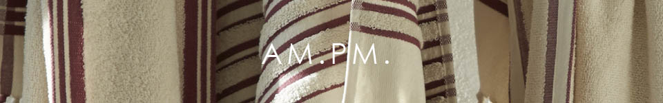 news-am-pm-collection