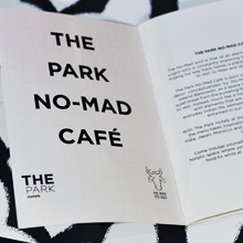 no-mad-park-hotels-pop-up-cafe-220