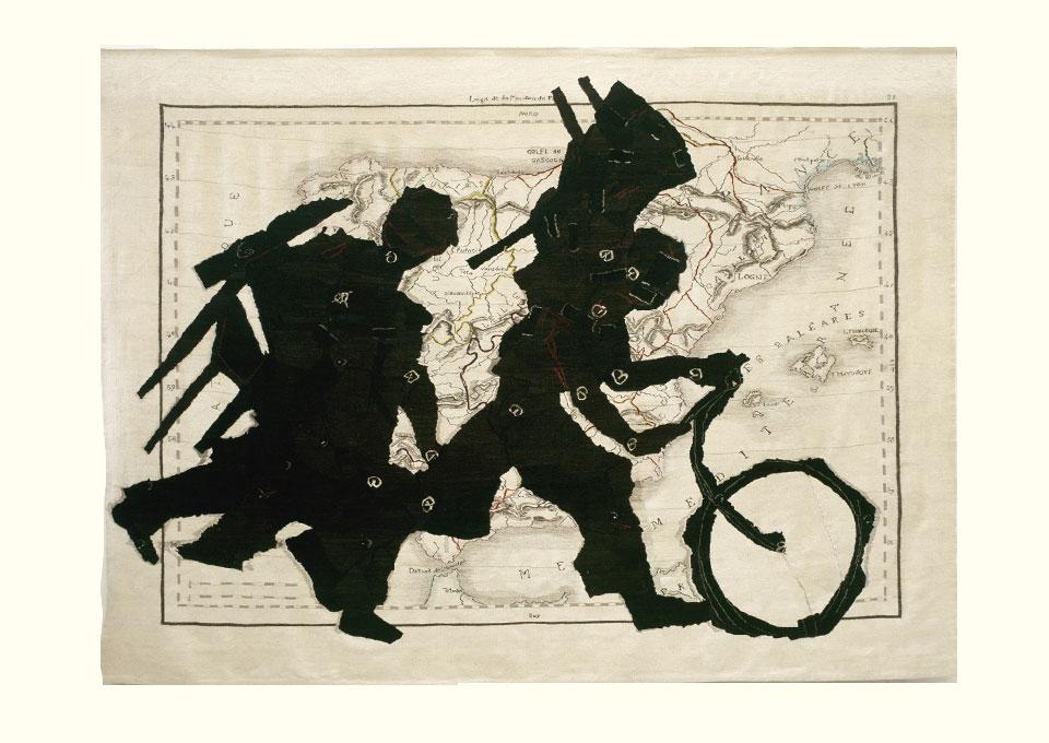 william-kentridge-tapestry 2