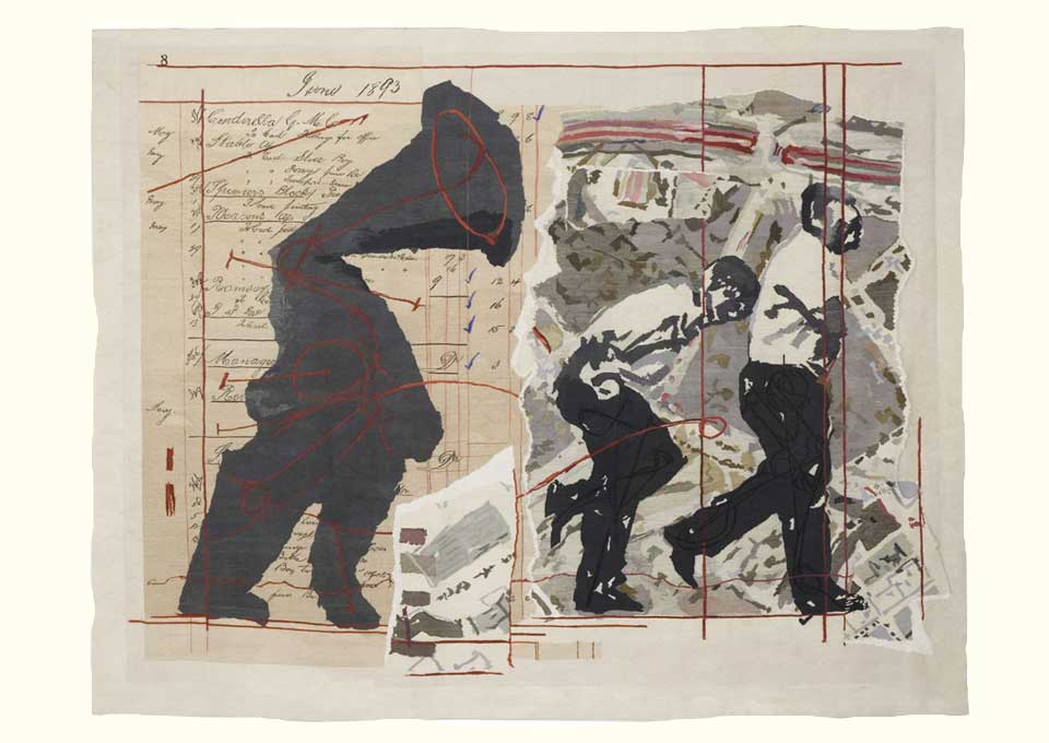 william-kentridge-tapestry-3