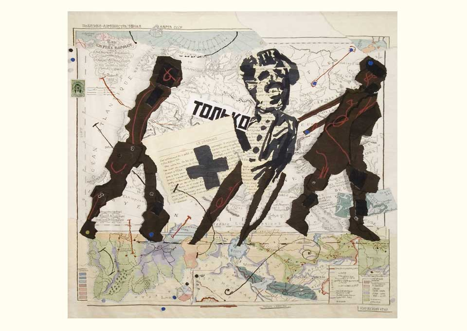 william-kentridge-tapestry-4