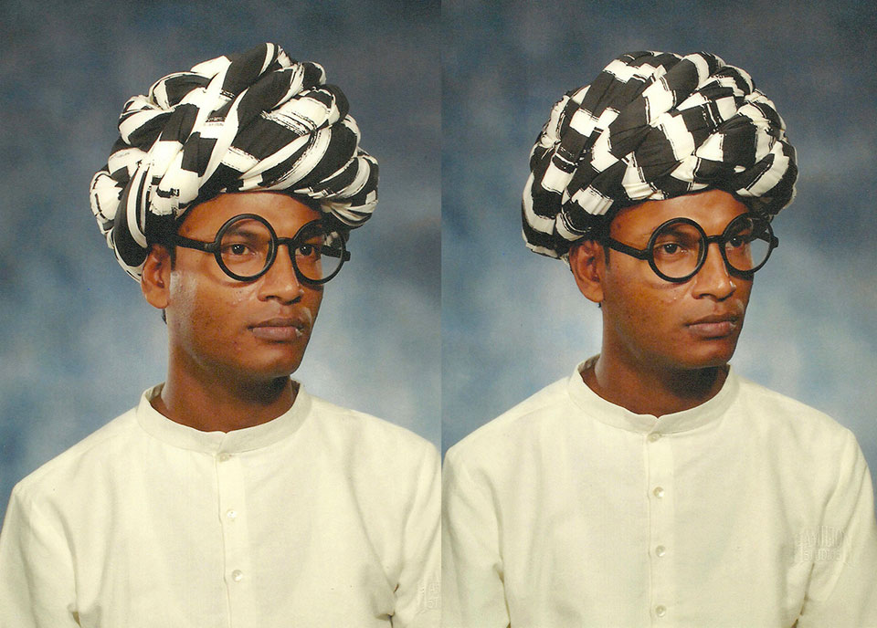 turban-no-mad-india