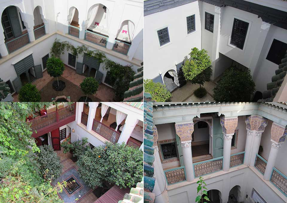 quentin-wilbaux-architecte-dar-kawa-detail-patio-marrakech