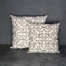 kirgyz-pattern-home-linen