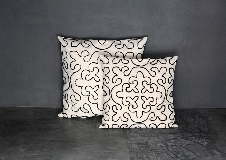 kyrgiz-pattern-home-linen