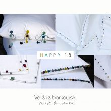 happy-18-vbarkowski-home-textiles