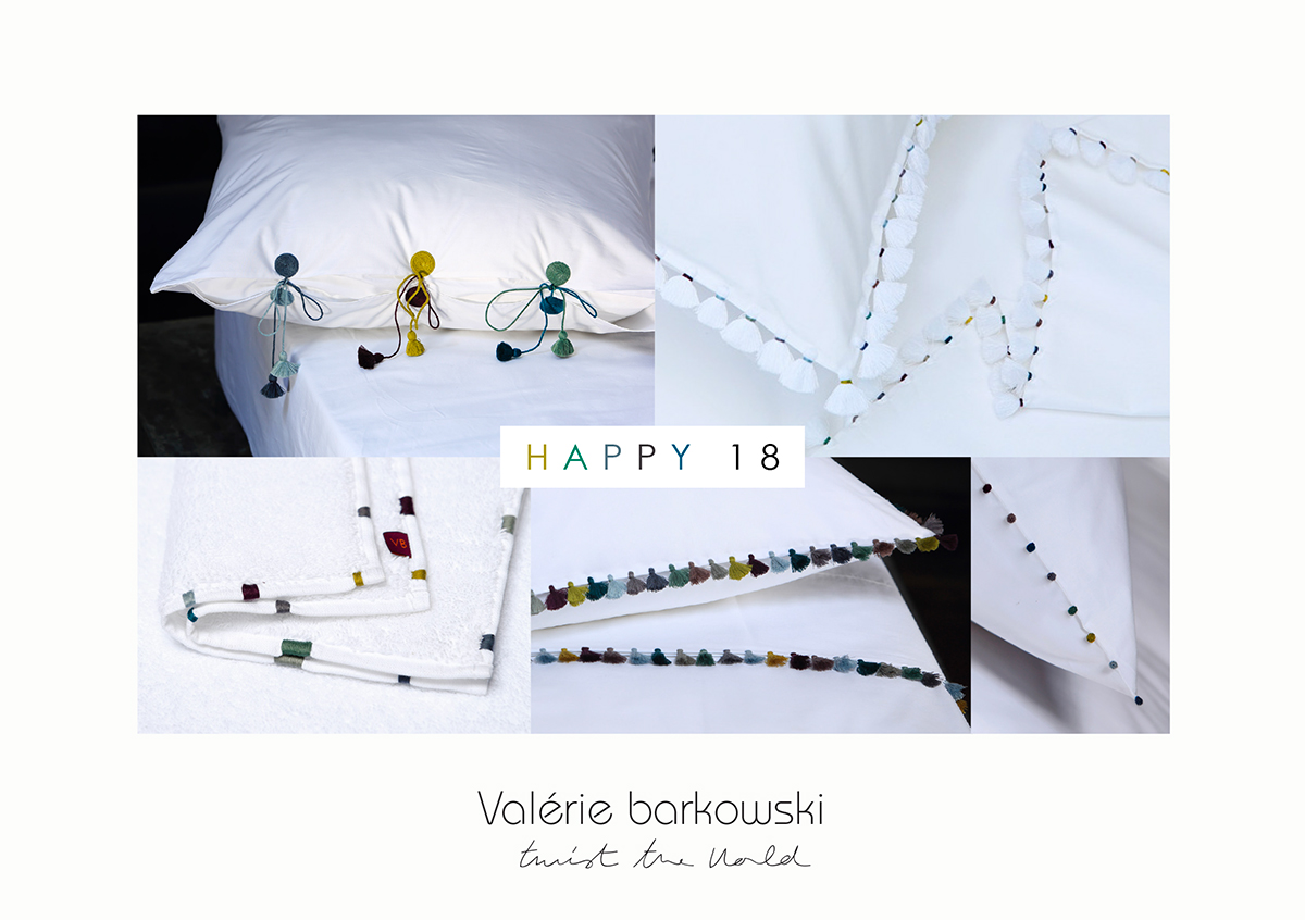 happy18-vbarkowski-home-textiles