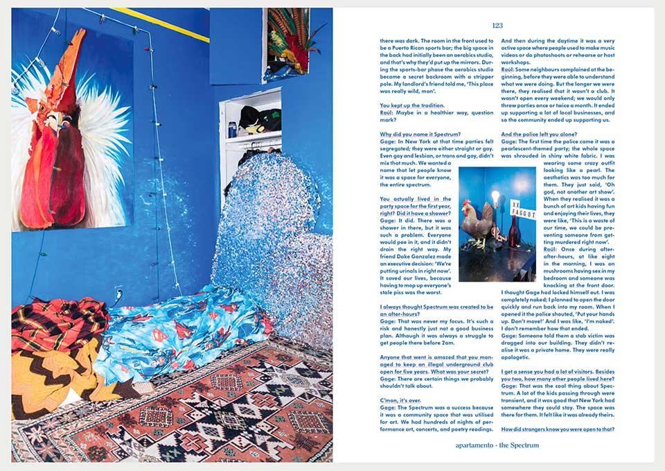 apartamento magazine 2