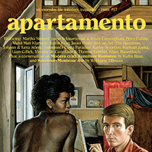 apartamento cover