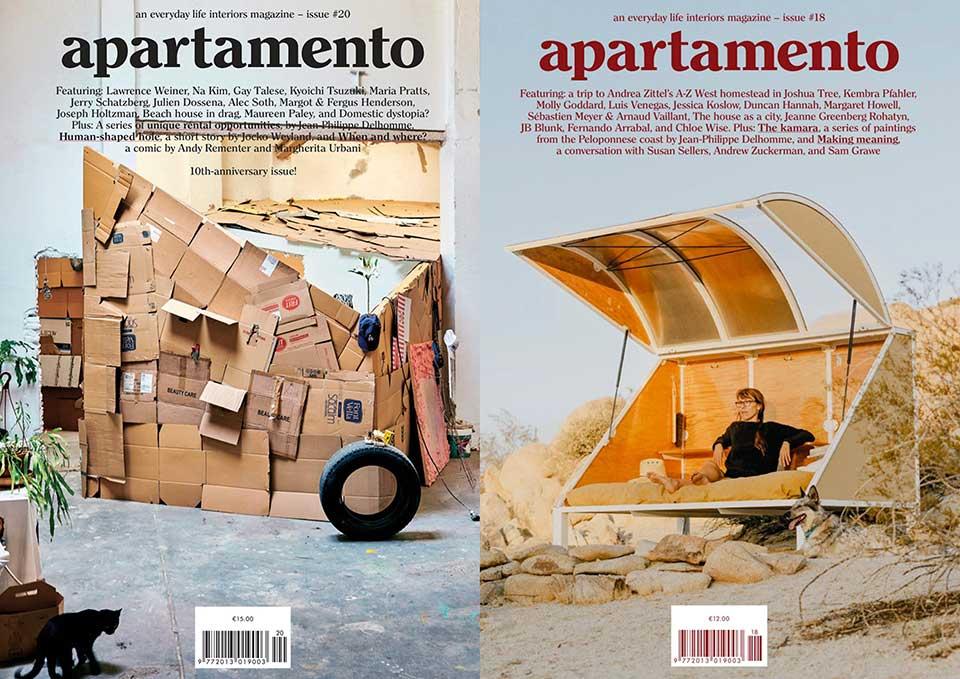 apartamento magazine 1