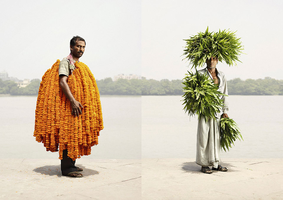flower men ken hermann