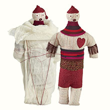 misaotra project dolls