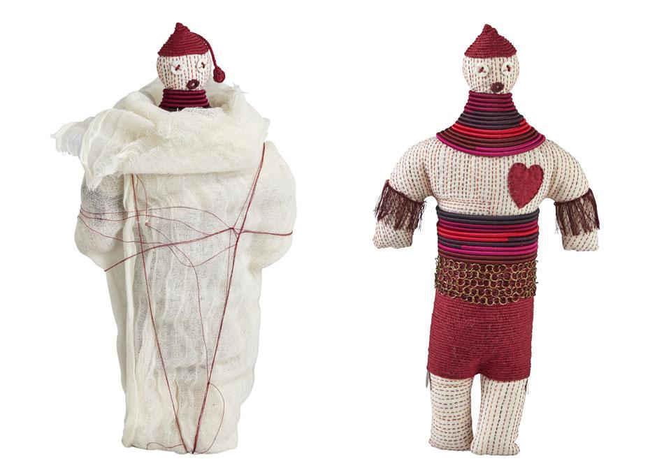 misaotra doll vbakowski merci fondation