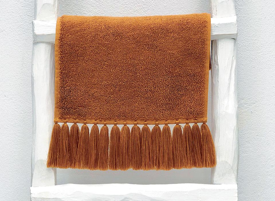 amber pollux bath linen vbarkowski